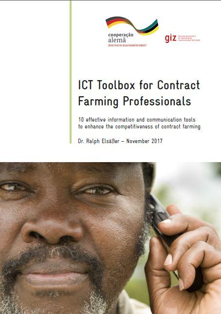 ICT_ToolBox