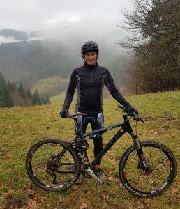 Grüße vom Schwarzwald!